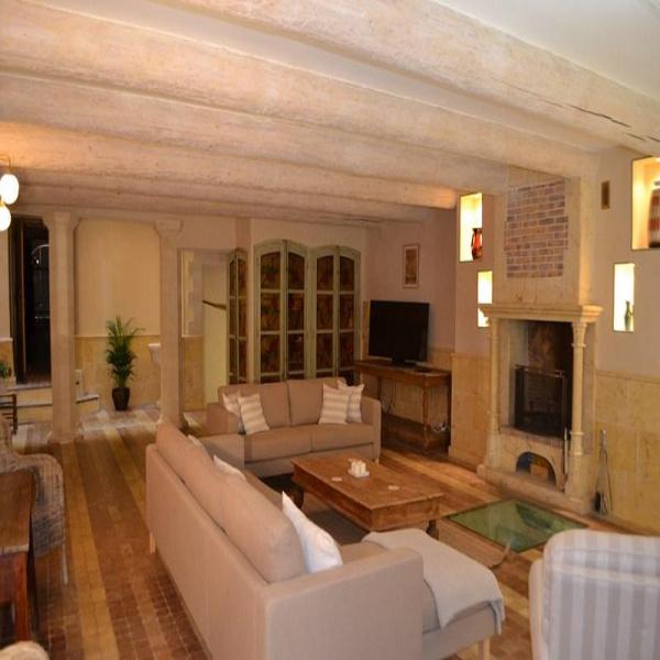 Offres de location Maison Aix-en-Provence 13100