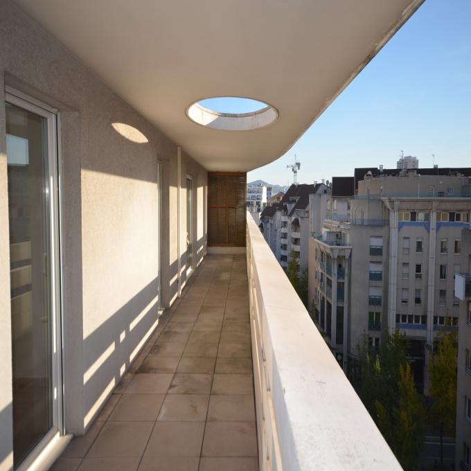 Offres de vente Appartement Marseille (13006)